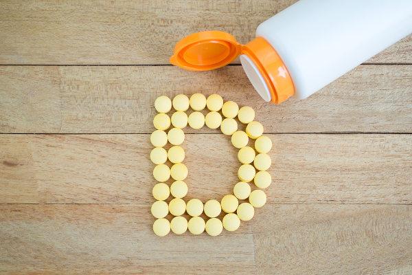 A suplementação da vitamina D é recomendada em apenas alguns casos. Seu uso de maneira excessiva pode desencadear problemas de saúde.