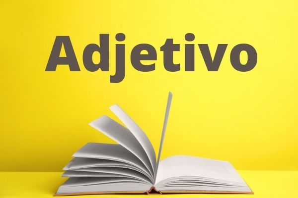 Os adjetivos constituem uma classe de palavras cuja principal função é caracterizar os substantivos.