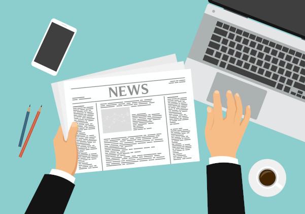 A carta do leitor é um exercício de se posicionar a respeito de temas e fatos sociais.