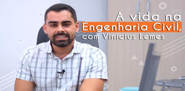 Vinicius Lemes