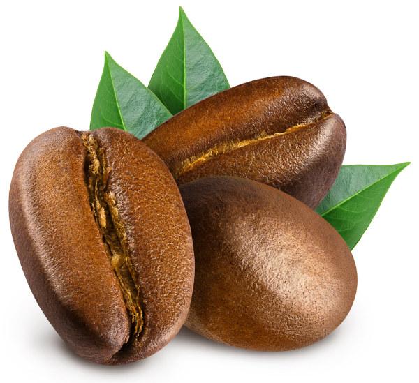 O café quando consumido moderadamente traz diversos benefícios para a saúde.