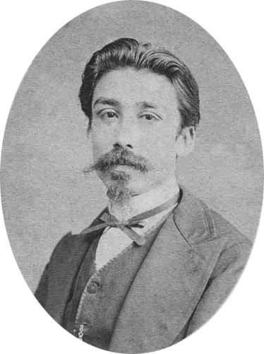 Desde muito cedo, Pedro Américo demonstrou enorme talento para a pintura, e, de fato, tornou-se um dos grandes pintores brasileiros.[1]