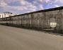 Entenda a importância do muro de Berlim na Guerra Fria.