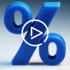 Vídeos de Matemática para o Enem