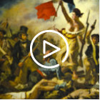 Vídeos de História para o Enem