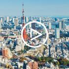 Vídeos de Geografia para o Enem