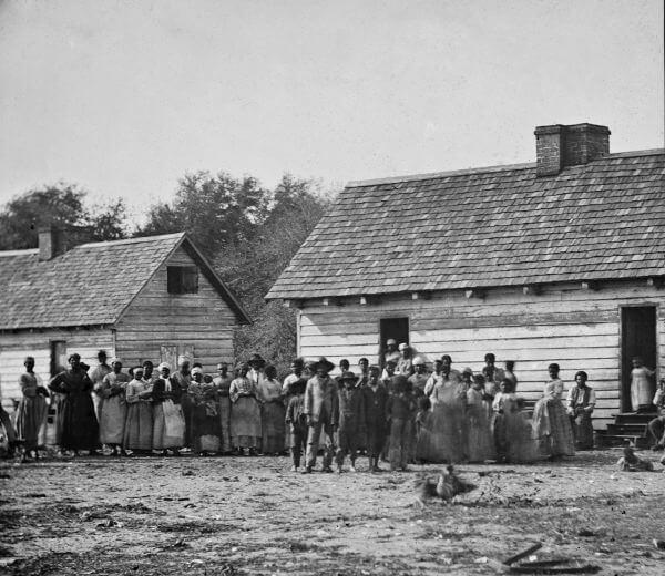 Escravidão: tudo sobre o trabalho escravo no Brasil Colônia