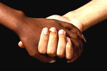 A democracia racial existe ou se trata de um mito?