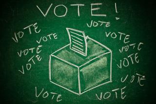 No Brasil, o voto universal foi conseguido apenas no final do século XX, o que demonstra a importância dessa prática política para o país