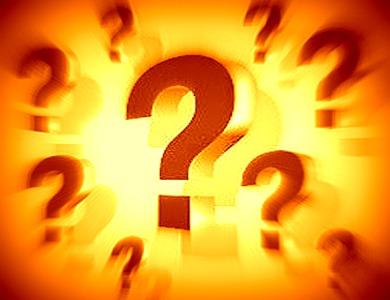 """No que diz respeito a situações informais de interlocução, prefira dizer """"seis e meia da noite"""" em vez de """"seis e meia da tarde"""""""