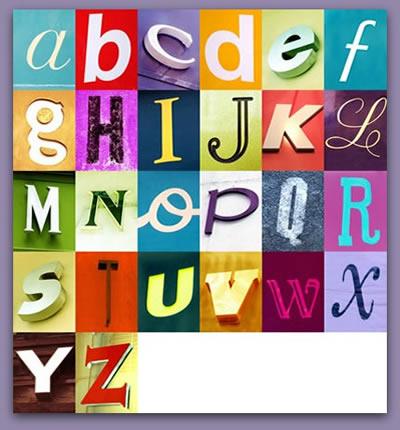 A ortografia constitui a parte da gramática que se ocupa da representação escrita das palavras