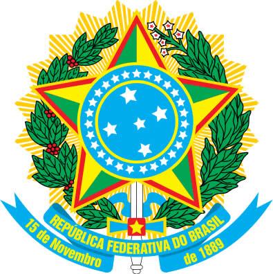 Rep  Blica Federativa Do Brasil Consui Se Em Um Estado De Direito