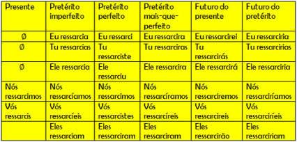 tabelar1.jpg