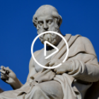 Vídeos de Filosofia
