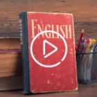 Vídeos de Inglês