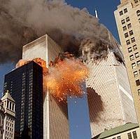 Ataque terrorista de 11 de setembro