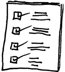 Dicas de Estudo: Como Estudar,rotina escolar, como melhorar na escola,como se organizar,Dicas de Estudo: Como Educar a Memória.Dicas de Estudo: Como Fazer um Resumo