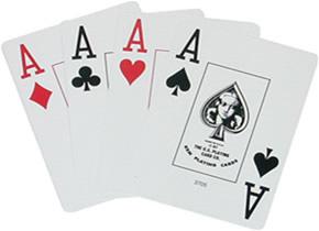 Resultado de imagem para carta do baralho às