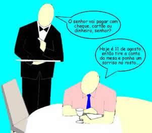 http://www.brasilescola.com/upload/e/be_pendura.jpg