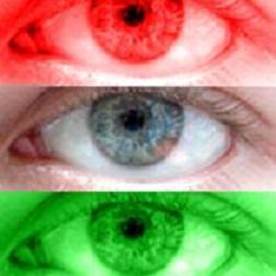 http://www.brasilescola.com/upload/e/daltonismo.jpg