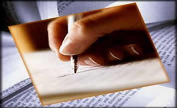 escritor.JPG