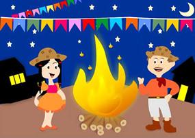 http://www.brasilescola.com/upload/e/festa%20junina.jpg