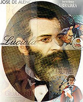 Luciola - José de Alencar