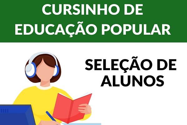 Crédito da Imagem: UFTM/Divulgação