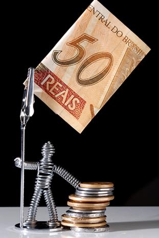 O real, a grande conquista econômica do governo Itamar Franco