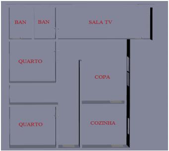 Demonstração da Figura 23
