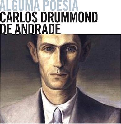 Escritor mais cobrado no Enem, é importante que os alunos conheçam a obra de um dos maiores poetas brasileiros: Carlos Drummond de Andrade