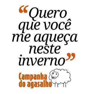 É importante observar as diferenças da colocação pronominal entre verbos no português de Portugal e no português brasileiro