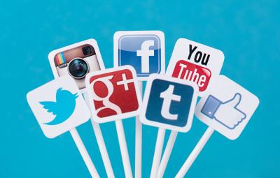 As diferentes redes sociais podem ser importantes aliadas no processo de ensino e aprendizado