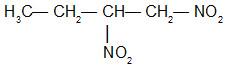 1,2-dinitrobutano