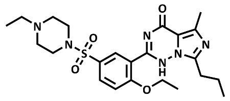 Formula quimica del viagra almota 12 5mg cialis