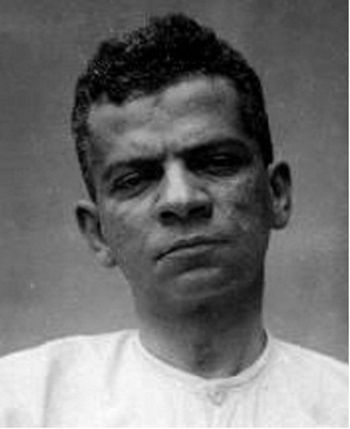 Lima Barreto nasceu no Rio de Janeiro, no dia 13 de maio de 1881. Faleceu no dia 1º de novembro de 1922, aos 41 anos