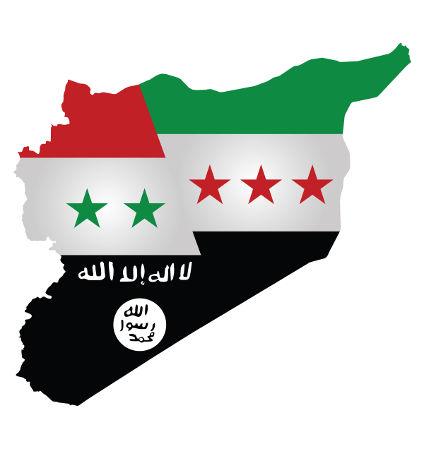 O grupo terrorista Estado Islâmico assumiu o atentado de 13 de novembro