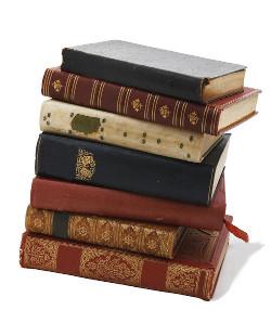 A cada ano, os dicionários de inglês recebem cerca de 4000 mil palavras