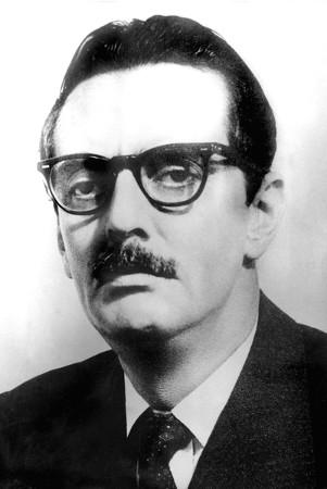 Jânio Quadros renunciou sete meses após a sua posse, em 1961