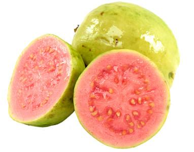 Participantes podem levar frutas para as provas