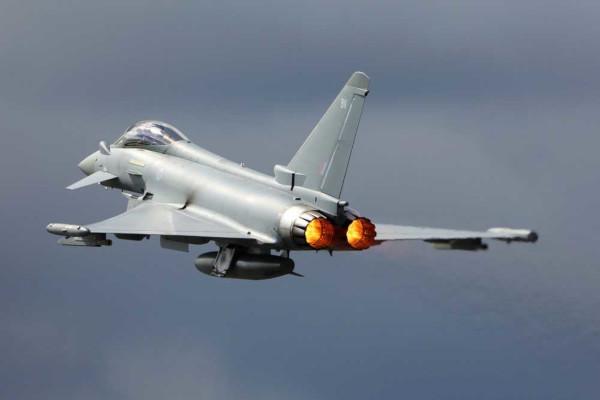 É na camada da atmosfera conhecida como estratosfera que circulam os aviões a jato.