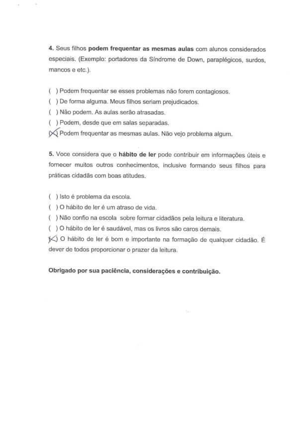 Formulário 40