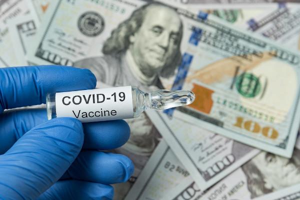 CPI investiga corrupção na negociação de vacinas