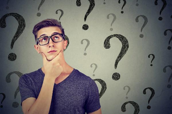 Participantes que já concluíram o ensino médio têm a opção de escolher entre as provas