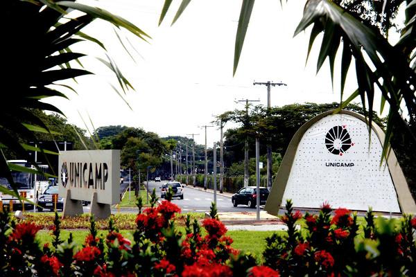 Crédito da Foto: Antoninho Perri - Unicamp