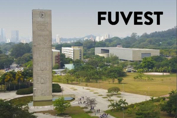 Crédito da Foto: Divulgação/USP
