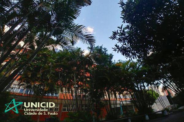 Crédito: Divulgação/Unicid